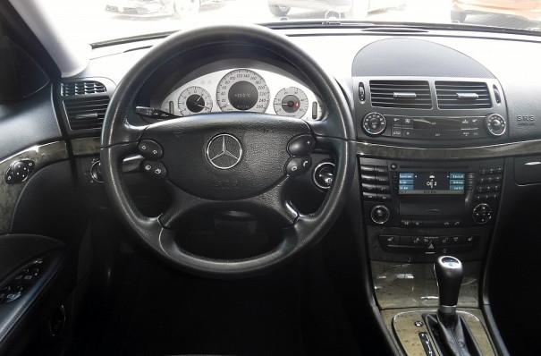 1406384046505_slide bei Gebrauchtwagen Fahrzeugzentrum – Autohaus Uitz in Feldbach | Steiermark